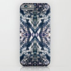 DARK RIFT iPhone 6s Slim Case