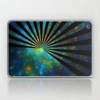 Lucky Star Image Laptop & iPad Skin