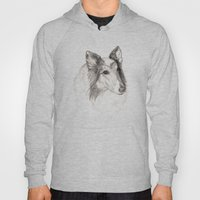 Remembering Maggie :: A … Hoody
