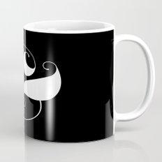 Inverse Ampersand Mug