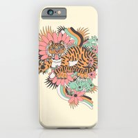 Frolic! iPhone 6 Slim Case