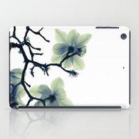 Translucence iPad Case