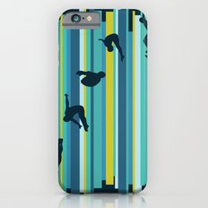 Olympic Diving Slim Case iPhone 6s