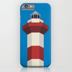 lighthouse Slim Case iPhone 6s
