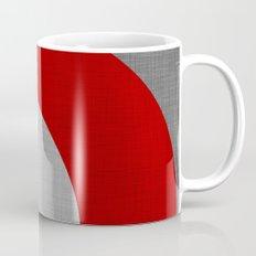 Zen Zero Mug