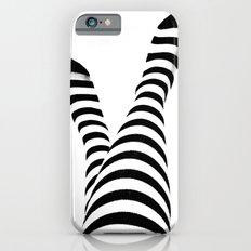 //// iPhone 6 Slim Case