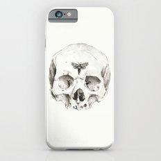 An Omen Slim Case iPhone 6s