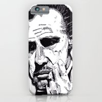 The Godfather iPhone 6 Slim Case