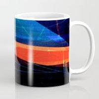 H/C Mug