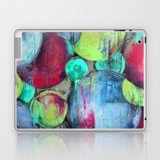Titans Laptop & iPad Skin