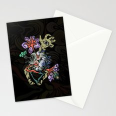 See Eden Stationery Cards
