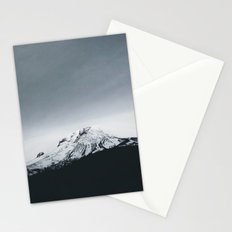 Mt. Hood x Oregon Stationery Cards