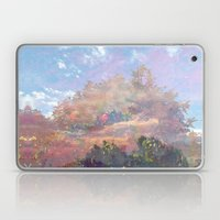 Beyond the Forest Laptop & iPad Skin