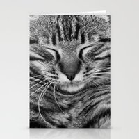 Irresistible Stationery Cards