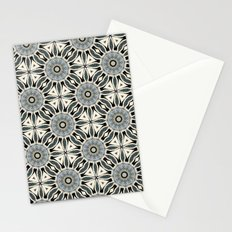 kalei 4 Stationery Cards