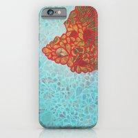Roam iPhone 6 Slim Case