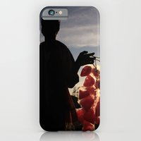 Cottoncandy Man iPhone 6 Slim Case