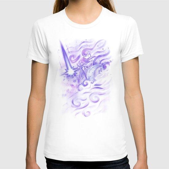 K-Night T-shirt