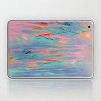 Pastel Powder Laptop & iPad Skin