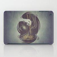 Divine Sushi iPad Case