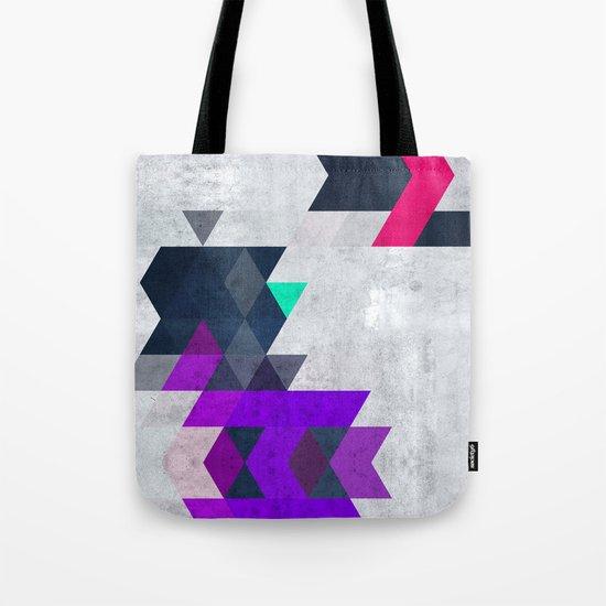 cyncryyt hylyyts Tote Bag