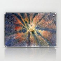 Recursion Laptop & iPad Skin