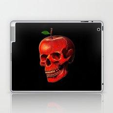 Fruit of Life Laptop & iPad Skin