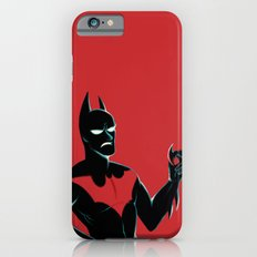 Bats iPhone 6 Slim Case