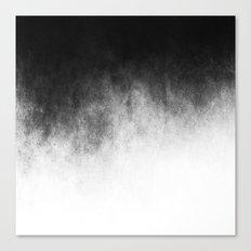 Abstract V Canvas Print