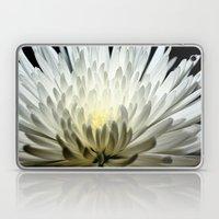Bright Laptop & iPad Skin