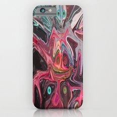 Oberon Slim Case iPhone 6s