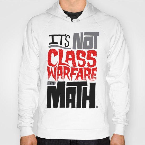 It's Math Hoody