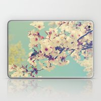From Small Beginnings Co… Laptop & iPad Skin