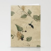 Fable #3 Stationery Cards