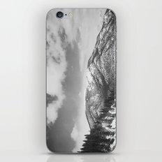 Mountain/Colorado iPhone & iPod Skin