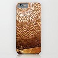 cairo dome iPhone 6 Slim Case