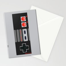 Old Nes Pad Stationery Cards