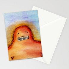 Sunpow Stationery Cards