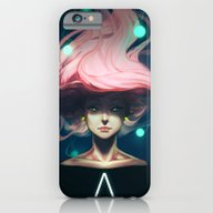 AMP_I iPhone 6 Slim Case