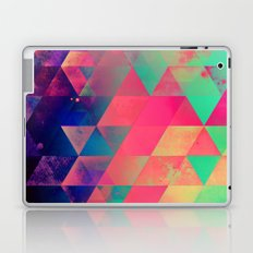 plyyt Laptop & iPad Skin