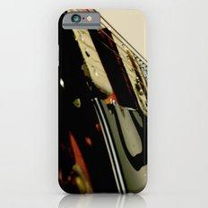 Guitar! iPhone 6s Slim Case