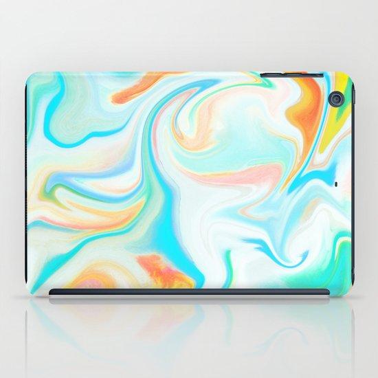 Liquid 2 iPad Case