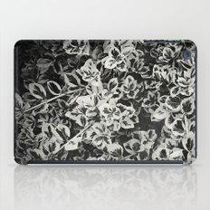 Six Feet Under II iPad Case