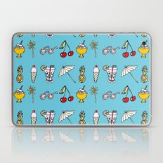 Summer! Laptop & iPad Skin