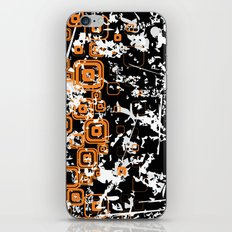 iPhone cover 1 iPhone & iPod Skin