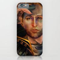 Anders iPhone 6 Slim Case