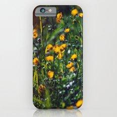 Buttercup iPhone 6 Slim Case