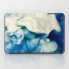Blue Sea iPad Case