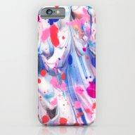 iPhone & iPod Case featuring Day Tripper by Jacqueline Maldonado