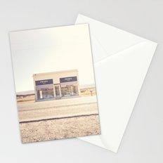 PradaMarfa II Stationery Cards